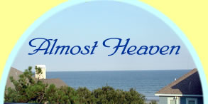 Hilton Head Island 6 Bedroom Vacation Rental